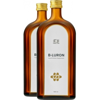 Bi-Luron (2 x 500 ml)
